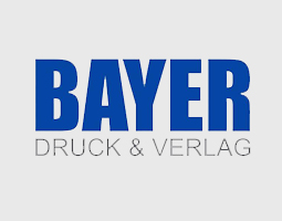 Bayer Druck