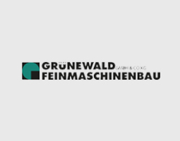 Grünewald Feinmaschinenbau GmbH & Co. KG