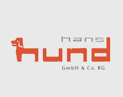 Hans Hund GmbH & Co. KG