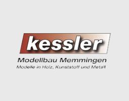 Kessler Modellbau