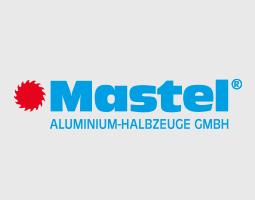 Mastel Aluminium-Halbzeuge GmbH