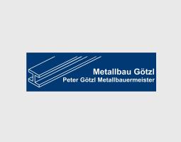 Metallbau Götzl