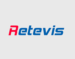 SHENZHEN RETEVIS TECHNOLOGY CO.,LTD