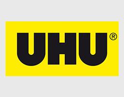 UHU GmbH & Co KG