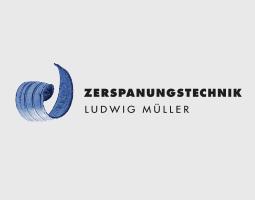 Zerspanungstechnik Ludwig Müller GmbH