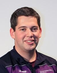 Julian Thiele