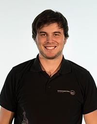 Alexander Zindstein