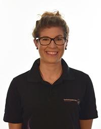 Christine Hartneck