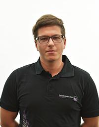 Julian Borowski