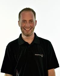 Julian Lange