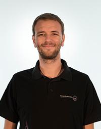 Kevin Beißwenger