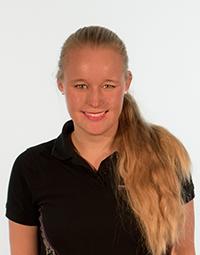 Stephanie Schmid