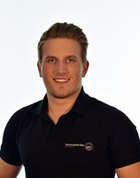 Sven Schumacher