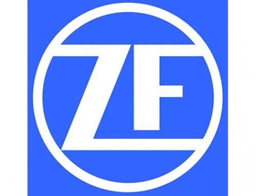 10 Jahre ZF RaceCamp