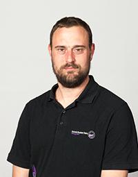 Daniel Lutterbeck