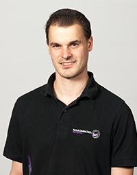 Thomas Rothenberger