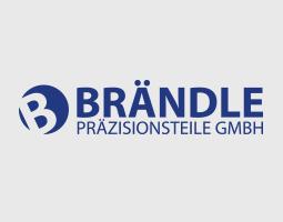 Brändle Präzisionsteile GmbH