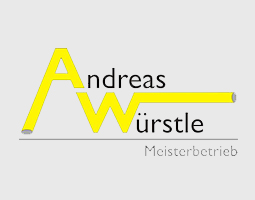 Andreas Würstle Meisterbetrieb