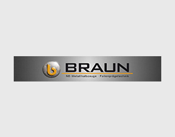 Braun Metall Vertriebs GmbH