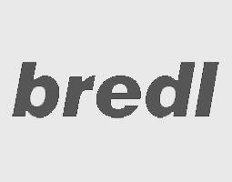 Bredl Bekleidungshaus GmbH