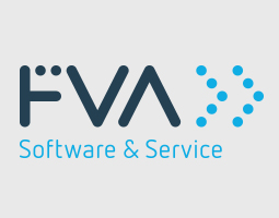 FVA GmbH