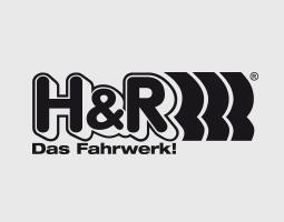 H&R Spezialfedern GmbH & Co KG