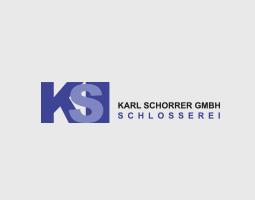 Karl Schorrer GmbH