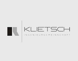 Ingenieurgemeinschaft Karl-August Klietsch GmbH