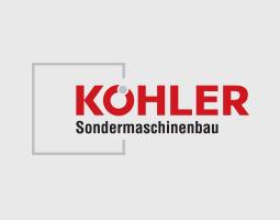 Köhler Sondermaschinenbau