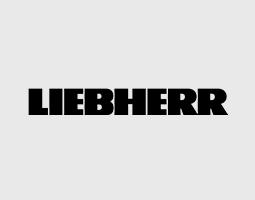 Liebherr-International Deutschland GmbH