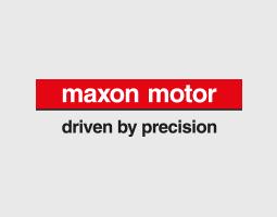 maxon motor ag
