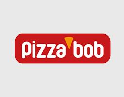 Pizza Bob Weingarten