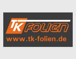 TK Folien