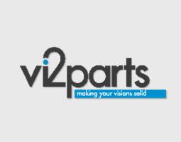 vi2parts