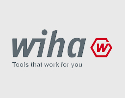 Wiha Werkzeuge GmbH