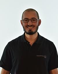 Abdulhamit Soysal