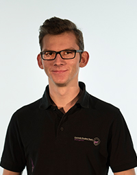 Julian Hezinger