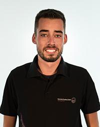 Marcel Grunau