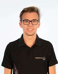 Matthias Sigg