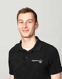 Christoph Wald