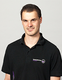 Thomas Rothenberger