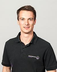 Tobias Gotthardt