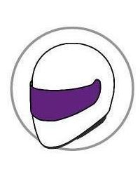 Christopher Damoune