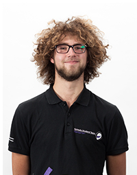 Marc Aicher