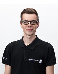 Markus Keller