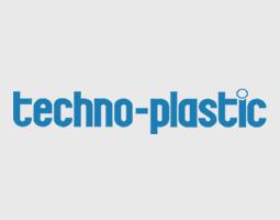 Techno Plastic GmbH