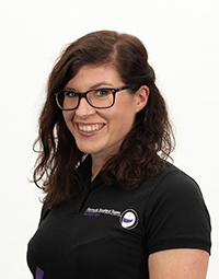 Christine Hartneck