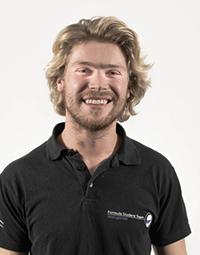 Jakob Krakauer