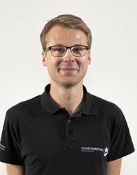 Lucas Umminger