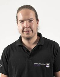 Matthias Rüffert